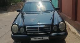 Mercedes-Benz E 280 1996 года за 1 850 000 тг. в Тараз – фото 2