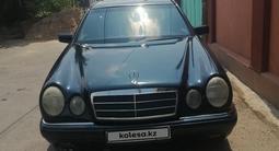 Mercedes-Benz E 280 1996 года за 1 850 000 тг. в Тараз – фото 4