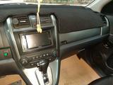 Honda CR-V 2007 года за 6 600 000 тг. в Караганда – фото 3