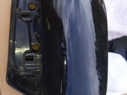 Крышка зеркла за 10 000 тг. в Алматы – фото 2