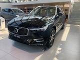 Volvo XC60 2021 года за 34 650 000 тг. в Алматы – фото 3