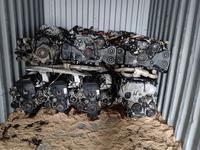Двигатель за 390 000 тг. в Алматы