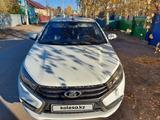 ВАЗ (Lada) Vesta 2018 года за 4 650 000 тг. в Караганда