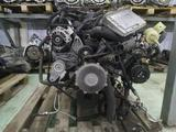 Двигатель 4 л Ford explorer 4 форд експлорер за 555 000 тг. в Алматы