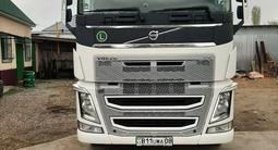 Volvo  460 2014 года за 23 500 000 тг. в Шу