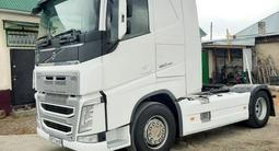 Volvo  460 2014 года за 23 500 000 тг. в Шу – фото 2