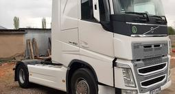 Volvo  460 2014 года за 23 500 000 тг. в Шу – фото 3