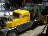 Boschung 2006 года за 11 999 999 тг. в Алматы – фото 2