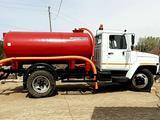 ГАЗ  Газ 53 3309 2008 года за 4 200 000 тг. в Атырау