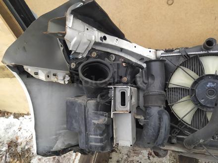 Аккорд Accord ноускат носкат морда за 250 000 тг. в Алматы – фото 15