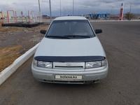 ВАЗ (Lada) 2110 (седан) 2005 года за 670 000 тг. в Караганда