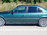 BMW 730 1997 года за 2 000 000 тг. в Алматы