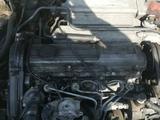 Двигатель Mazda Capella d 1995 2.0/Мазда капелла дизель 95г 2.0 за 250 000 тг. в Степногорск