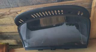 Монитор за 39 999 тг. в Алматы