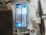 Аппаратуры эл, механ, на разные авто за 90 000 тг. в Караганда – фото 2
