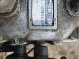 Аппаратуры эл, механ, на разные авто за 90 000 тг. в Караганда – фото 5