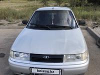 ВАЗ (Lada) 2110 (седан) 2004 года за 1 100 000 тг. в Караганда