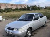 ВАЗ (Lada) 2110 (седан) 2004 года за 1 100 000 тг. в Караганда – фото 2