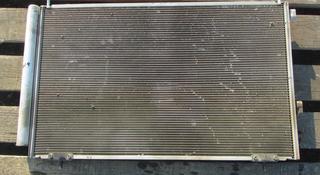 Радиатор кондиционера Toyota rav4 за 45 000 тг. в Костанай
