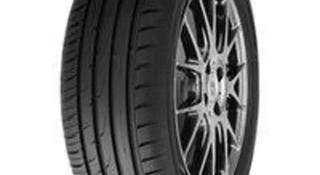 195/65R15 Toyo Proxes CF2 за 17 750 тг. в Алматы