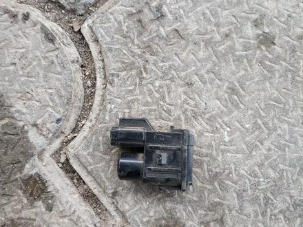 Датчики за 2 500 тг. в Алматы – фото 3