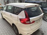 Suzuki Ertiga 2021 года за 10 750 000 тг. в Алматы – фото 4