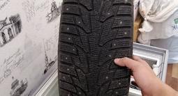 Hankook — Winter I Pike RS Зимние шины с шипами за 30 000 тг. в Костанай – фото 3
