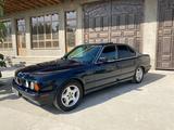 BMW 520 1995 года за 2 700 000 тг. в Шымкент