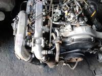 Контрактные двигатели из Японий на Тойоту за 385 000 тг. в Алматы