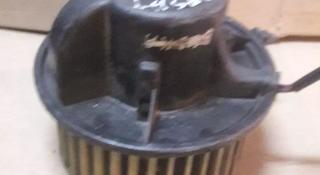 Моторчик печки на пассат за 6 500 тг. в Кокшетау