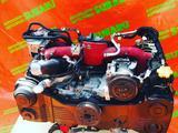 Двигатель 207AVCS за 720 000 тг. в Алматы