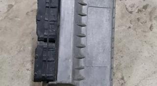 Компьютер за 85 000 тг. в Алматы