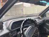 ВАЗ (Lada) 2114 (хэтчбек) 2009 года за 950 000 тг. в Семей – фото 2