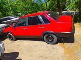 ВАЗ (Lada) 21099 (седан) 1998 года за 400 000 тг. в Караганда – фото 3