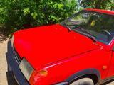 ВАЗ (Lada) 21099 (седан) 1998 года за 400 000 тг. в Караганда – фото 4