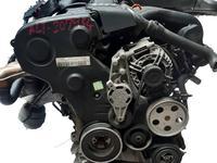 Двигатель Audi ALT 2.0 из Японии за 250 000 тг. в Атырау