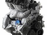 Двигатель УМЗ Evotech в Актобе