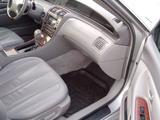 Toyota Avalon 2004 года за 4 100 000 тг. в Усть-Каменогорск – фото 5