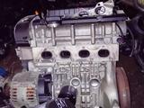 Двигатель CGG 1.4 i Volkswagen, Фольцваген за 348 000 тг. в Челябинск