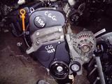 Двигатель CGG 1.4 i Volkswagen, Фольцваген за 348 000 тг. в Челябинск – фото 2