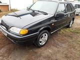 ВАЗ (Lada) 2114 (хэтчбек) 2011 года за 1 400 000 тг. в Кокшетау