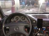 BMW 525 1992 года за 1 250 000 тг. в Тараз – фото 5
