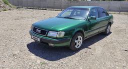Audi 100 1992 года за 900 000 тг. в Тараз