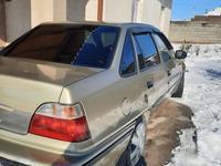 Daewoo Nexia 2005 года за 670 000 тг. в Шымкент
