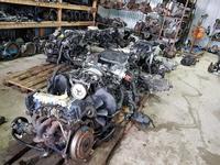 Контрактные двигателя за 250 000 тг. в Уральск