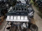 Контрактные двигателя за 250 000 тг. в Уральск – фото 2