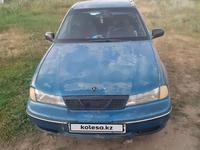 Daewoo Nexia 1999 года за 600 000 тг. в Алматы