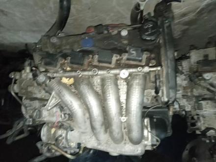 Контрактные двигатели из Японий на Митсубиси Шариот за 175 000 тг. в Алматы