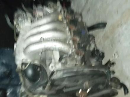 Контрактные двигатели из Японий на Митсубиси Шариот за 175 000 тг. в Алматы – фото 2