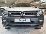 Volkswagen Amarok 2020 года за 15 900 000 тг. в Алматы
